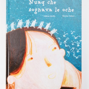 Libri_Bambini_Children_books1